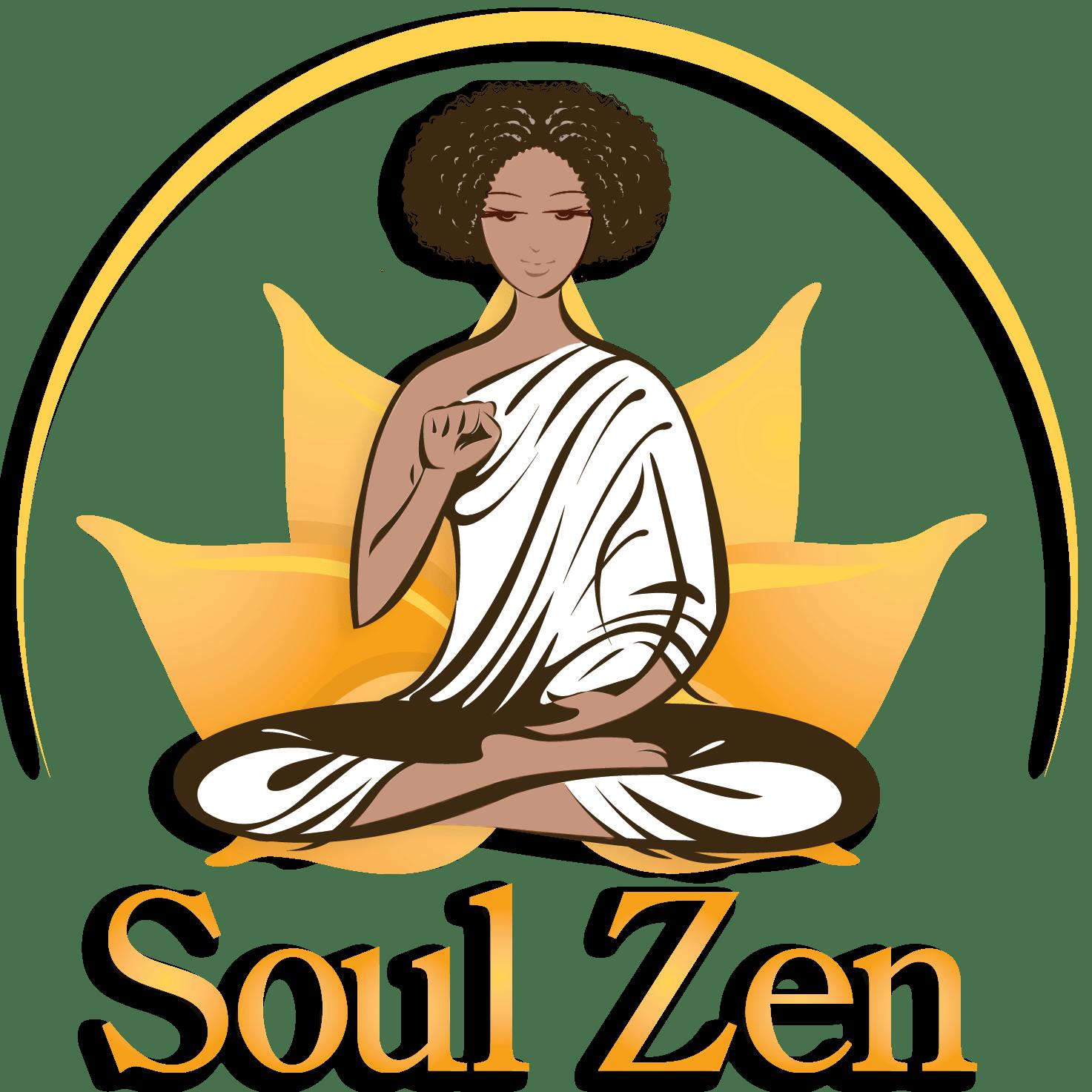 Soul Zen